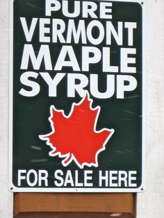 880d4d868ce5d1a14921ac8f2faa0fcb--maple-syrup-vermont.jpg