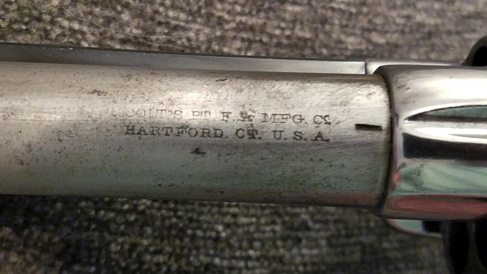 barrel 4.jpg