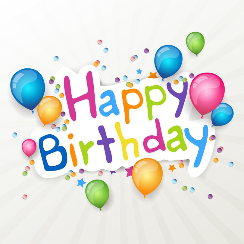 Birthday04.JPG