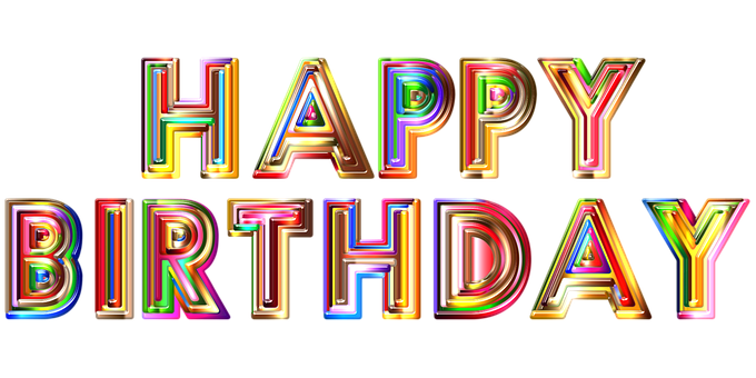Birthday08.png