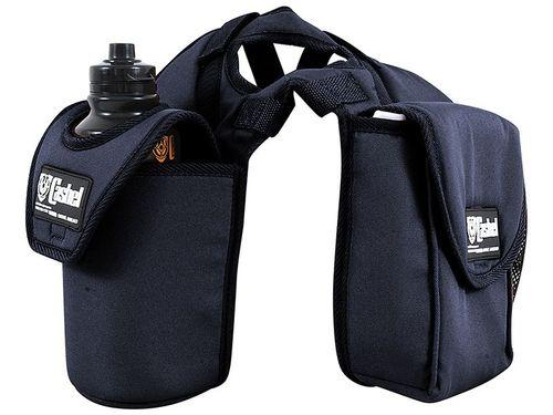 cashel-lunch-bag-and-bottle-holder-saddle-bag-sb-hb-lbbh-92.jpg