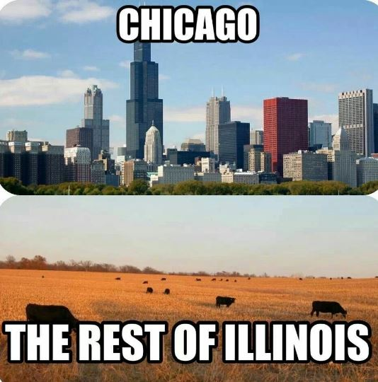 Chicago and.JPG