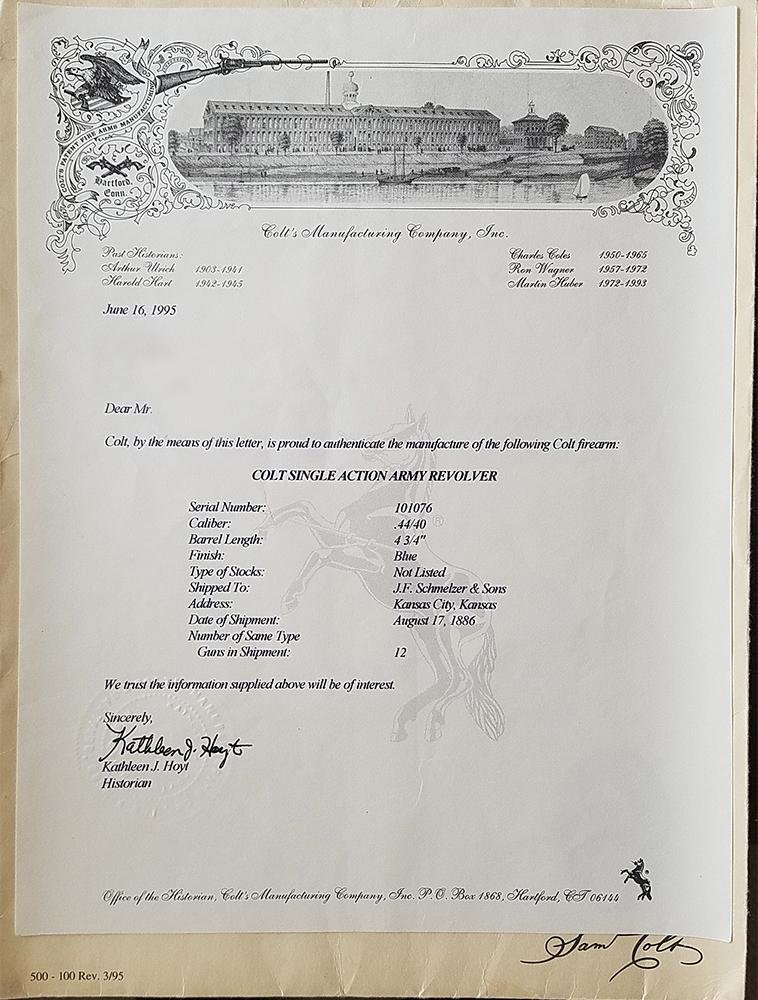 Colt Certificate a.jpg