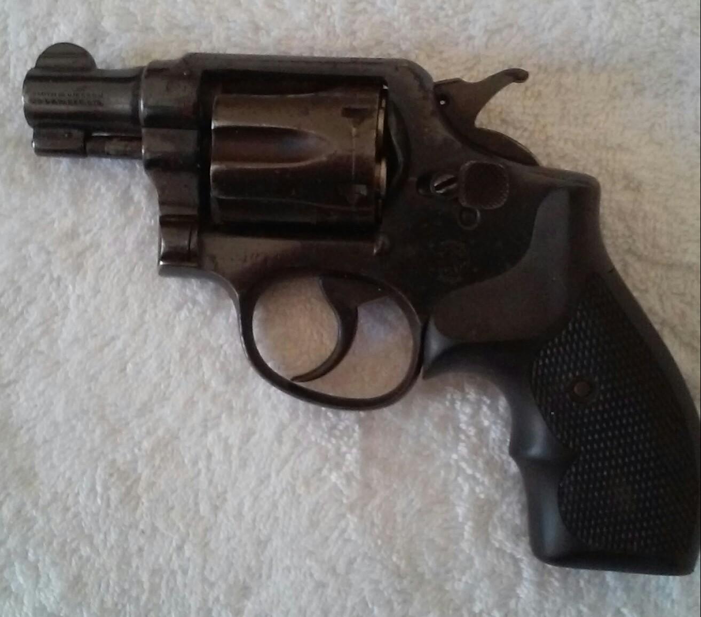 Devil Gun, pre-war 38 M&P, left-1.jpg