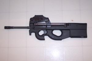 FN PS-90.jpg