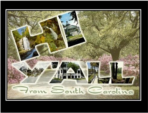 hello_from_south_carolina.jpg