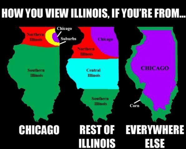 Illinois-Chicago.JPG