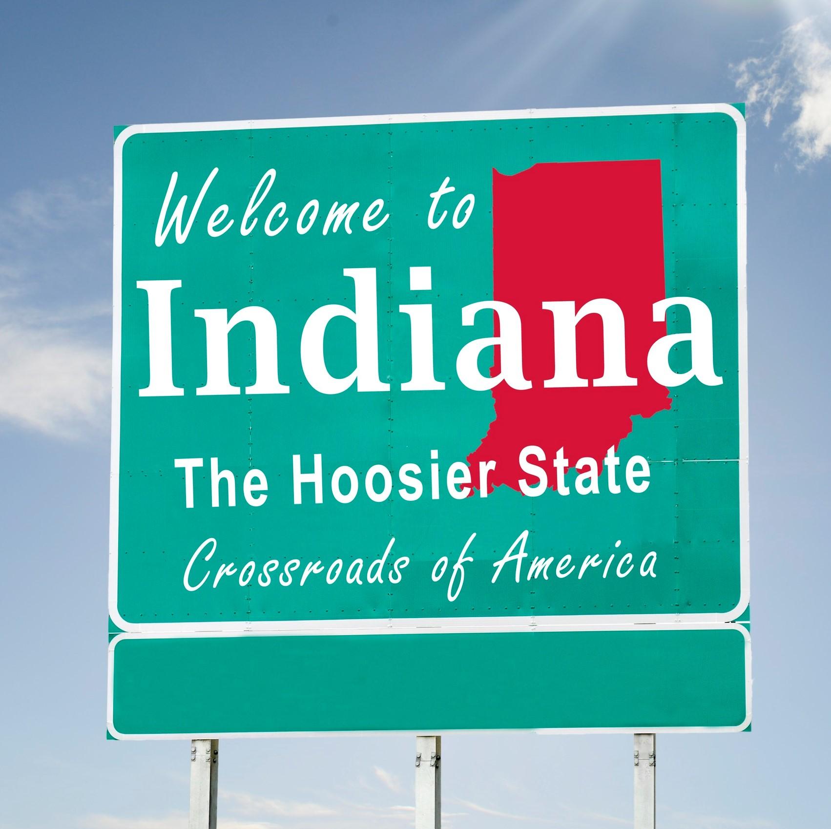 IndianaSignCrossroads-Welcome (2).jpg