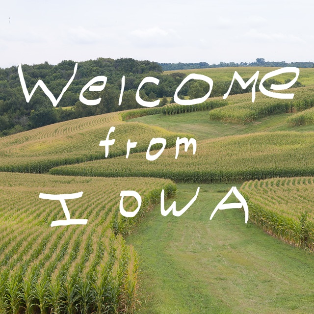 IOWA WELCOME.jpg