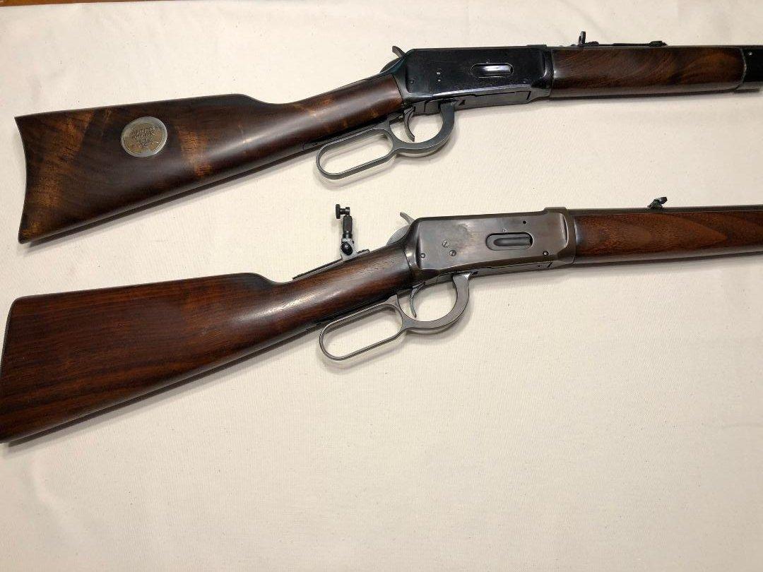 Lever guns 1.jpg