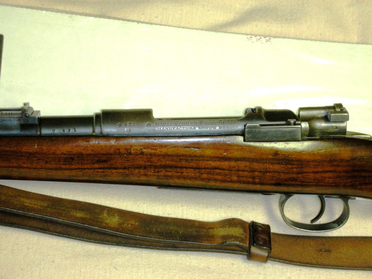 Mauser_1895_Chilean_Bill-01.jpg