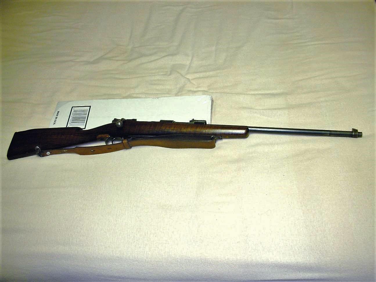 Mauser_1895_Chilean_Bill-04.jpg