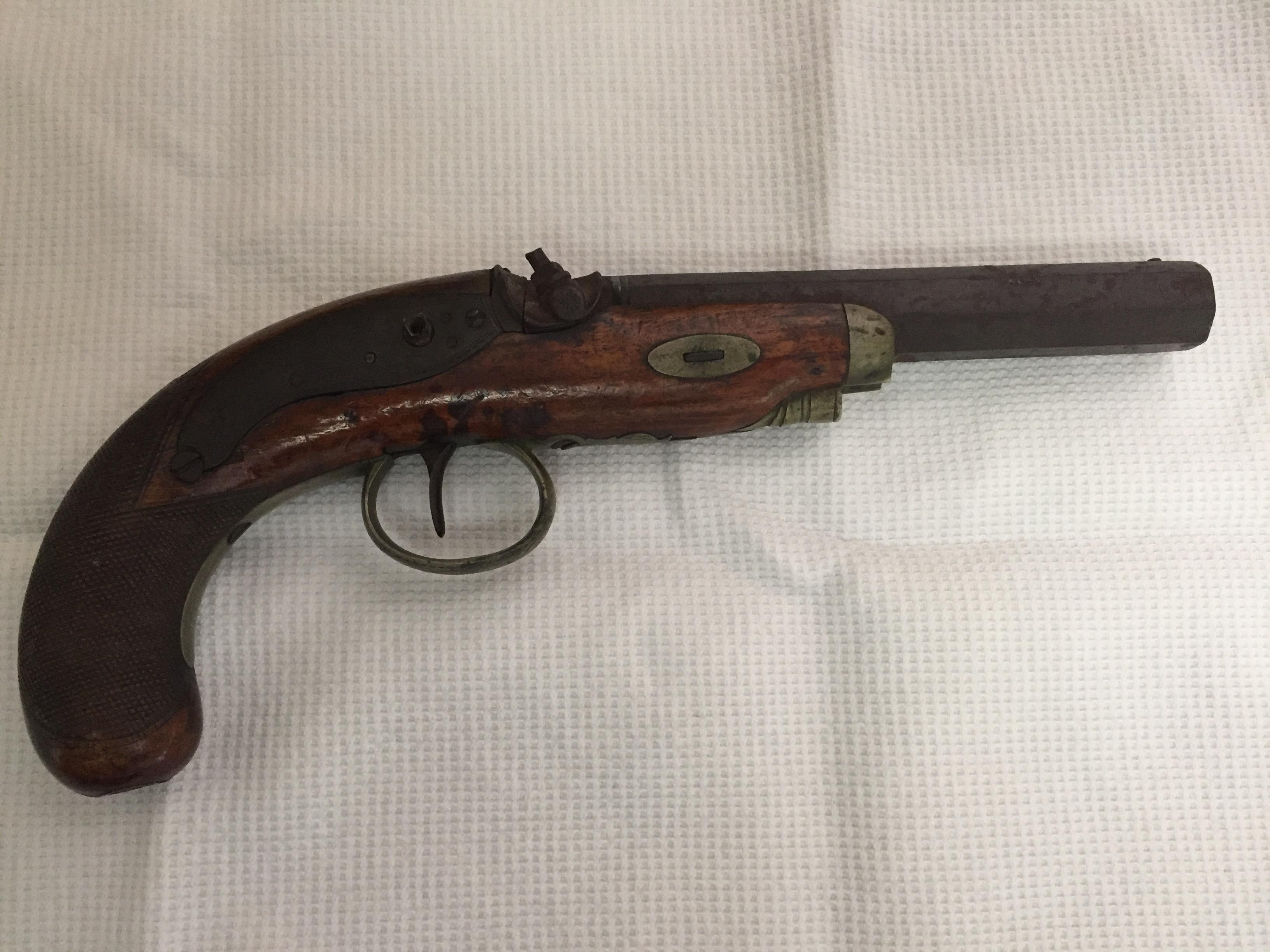 muzzleloader pistol 01.JPG