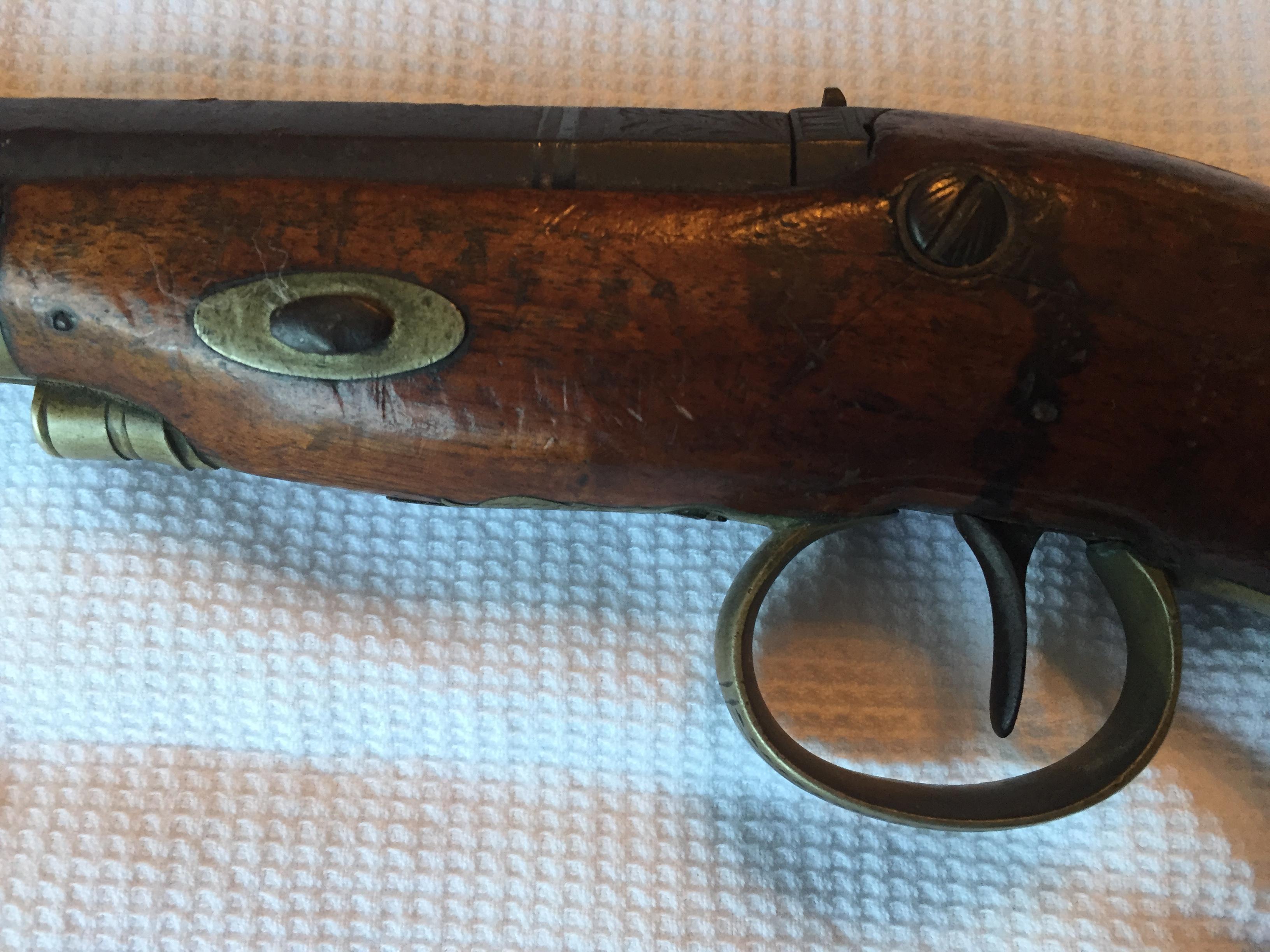 muzzleloader pistol 03.JPG