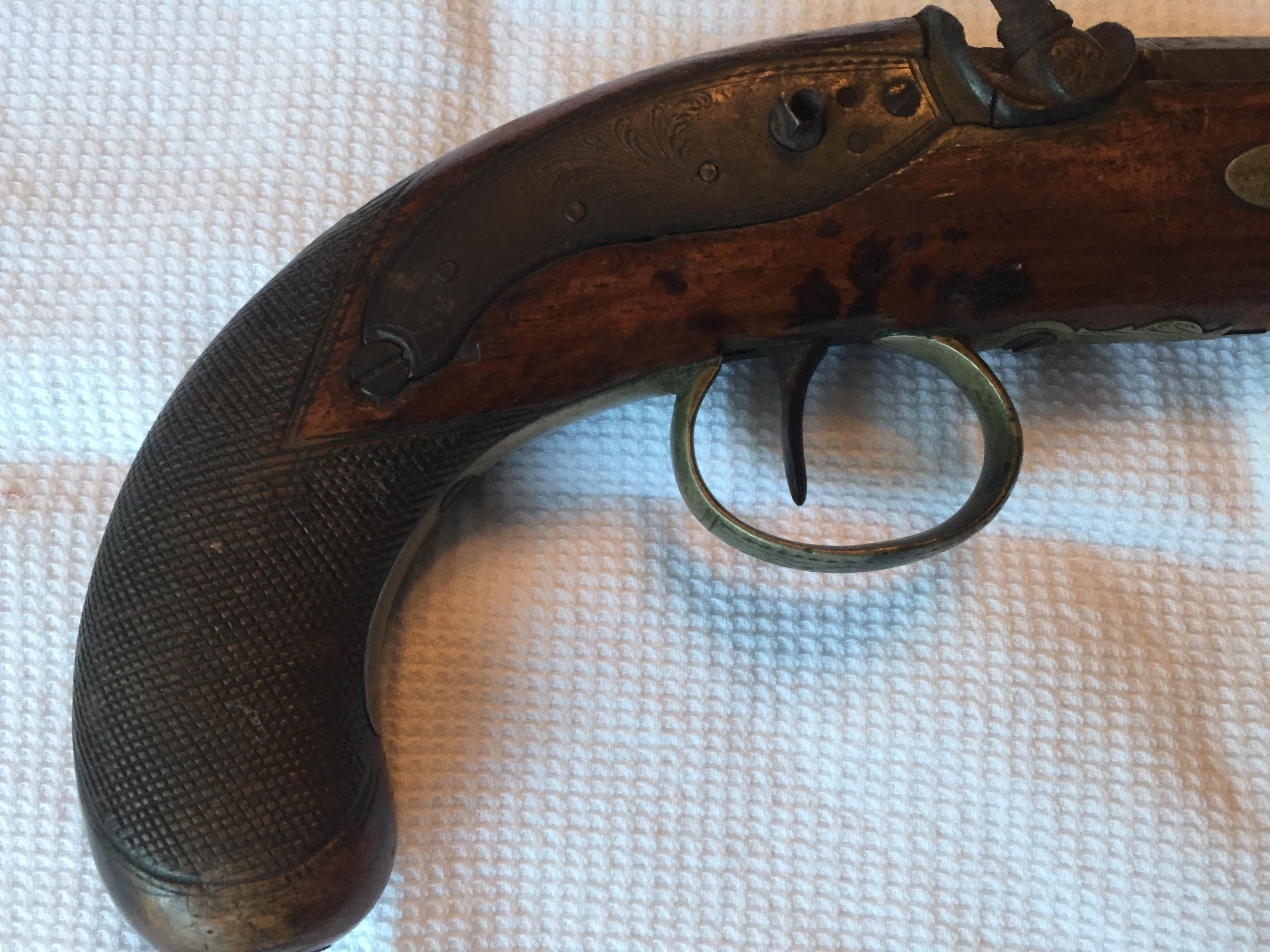 muzzleloader pistol 06.JPG