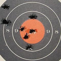 Non-wadcutter ammo.jpg