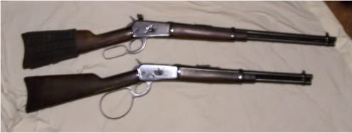 Rossi 92 SRC, 357 & 45 Colt.jpg
