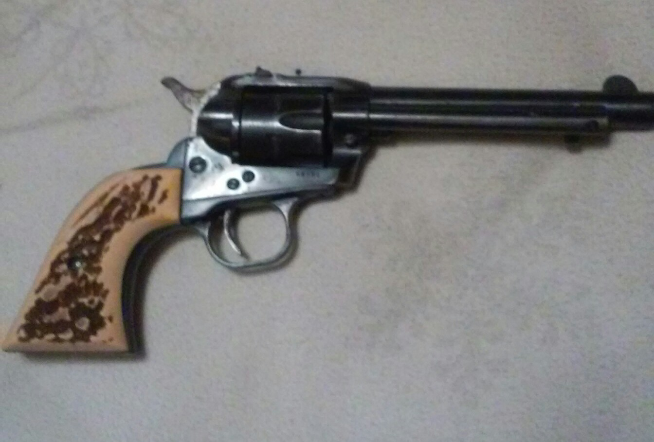 Ruger flatgate, right.jpg