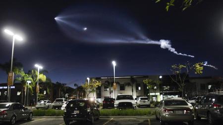 sd-pg-rocket-launch-over-sd--007.jpg