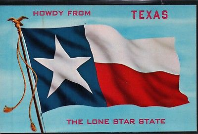 Unused-Howdy-From-TEXAS-The-Lone-Star-State.jpg
